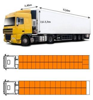 [Pilt: transport11.jpg]